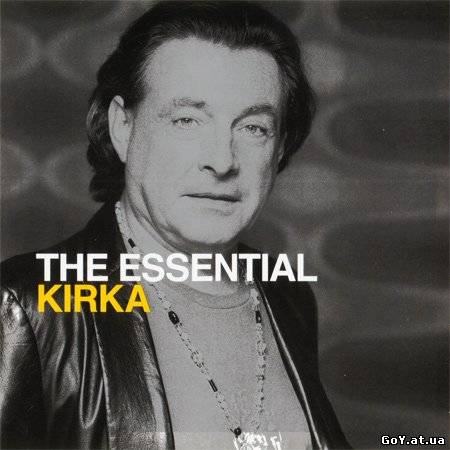 Скачати kirka the essential 2011 безкоштовно